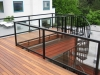 steve-chesnek-general-contractor-lair-hill-rooftop-patio